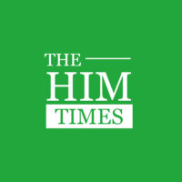 The HIM Times January 2019 Issue: 8